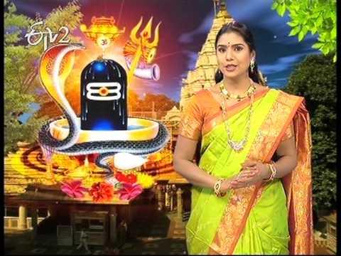Teerthayatra - Shri Mahakaleshwar Temple Ujjain, Madhya Pradesh 9th November 2013 video