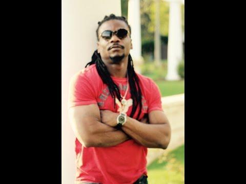 Top Haitian Rap/ Reggae Mix best