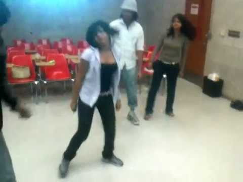 Tu Cheez Badi Hai Mast Mast Practice video