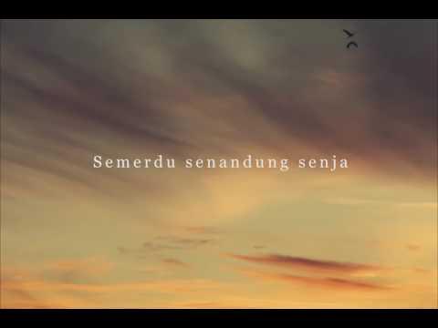 pygmy marmoset - Cerita Senja  with lyrics