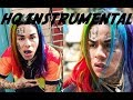 *NEW* [HQ] 6IX9INE - GUMMO INSTRUMENTAL