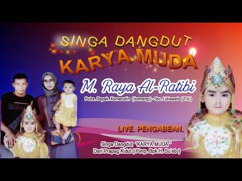 Download  SINGA DANGDUT KARYA MUDA LIVE PENGABEAN BLOK PINTU 17 JUNI 2019 Gratis, download lagu terbaru