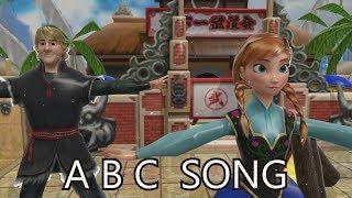 ABC Song   Nursery Rhymes for Kids   Baby Songs   Children Songs    Preschool Songs  kids song  