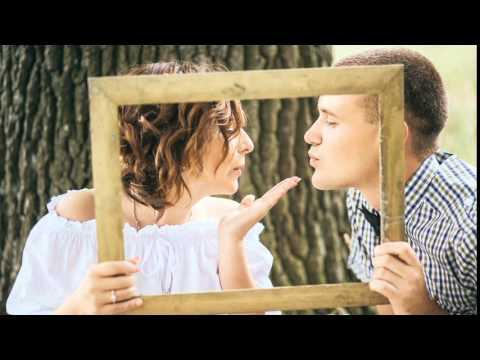 Дима + Таня LOVE STORY