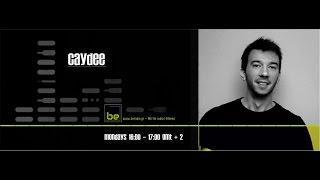 Caydee.ten @ beradio.gr
