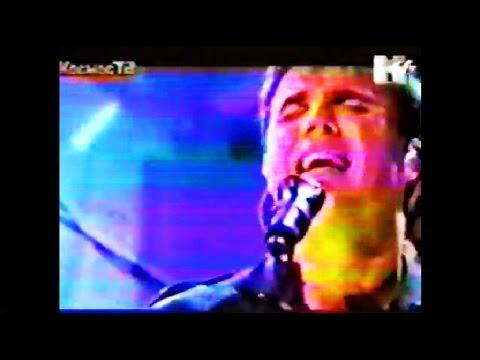 Gary Barlow - Luv Luv Luv