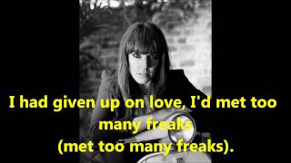 Watch Melanie C I Wonder What It Would Be Like video