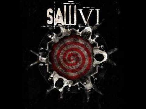 Saw VI: Track # 4: