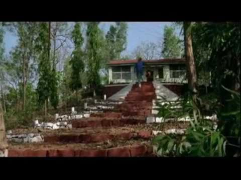 Jaan Tere Naam Part - 6 - video