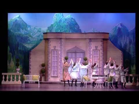 Do-Re-Mi from Sound of Music