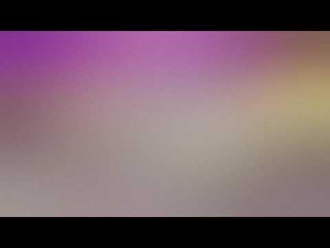 Tarhim - Al Khidmah PonPes Al Fitrah Kedinding Surabaya
