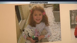 SWFL mom pleas for help after daughter taken in Russia