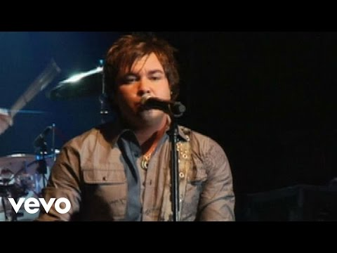 Eli Young Band - Always The Love Songs