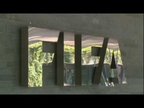 FIFA Scandal - Blatter Resignation - Under FBI Investigations