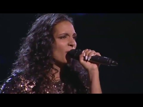 "Nayr Faquirá - ""Turning Tables"" 