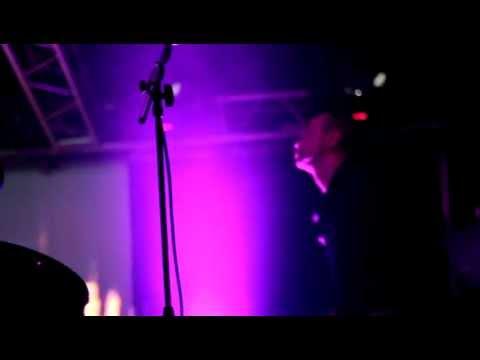 Дельфин - Душа (Новая песня, Зал Ожидания 21.04.2012)