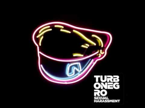 Thumbnail of video Turbonegro - Shake Your Shit Machine