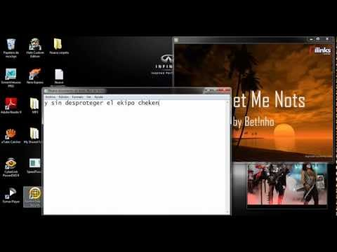 Norton Internet Security 2010 Full (Caducado!!)