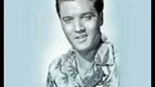 Vídeo 324 de Elvis Presley