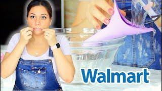 10 Weird Walmart Products - Vivian Tries