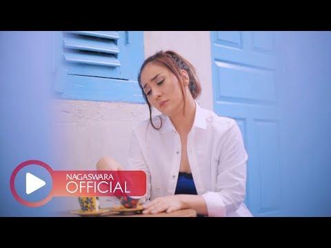 Cintya Saskara - Abang Kok Nggak Pulang (Official Music Video NAGASWARA) #music MP3