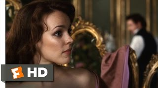 Sherlock Holmes (2009) - Let it Breathe Scene (6/10) | Movieclips