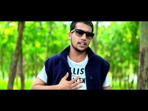 Davinder Sandhu | Luck Of Jatt | Full Hd Brand New Punjabi Song 2013 video