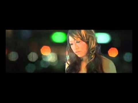 Download METHA CHANDRA - KEMBALI FLAVOUR    Mp4 baru