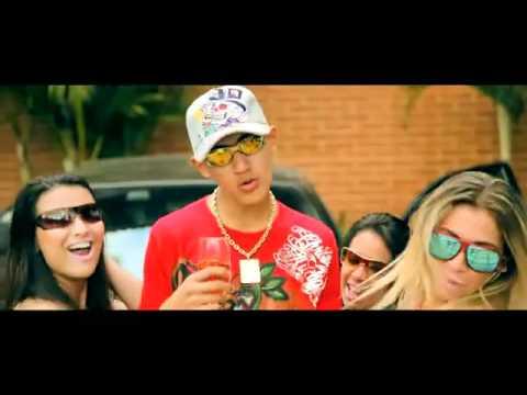 BONDE DO CANGURU - NOIS TEM OQUE NOIS QUER ( CLIP OFICIAL KondZilla ) Music Videos