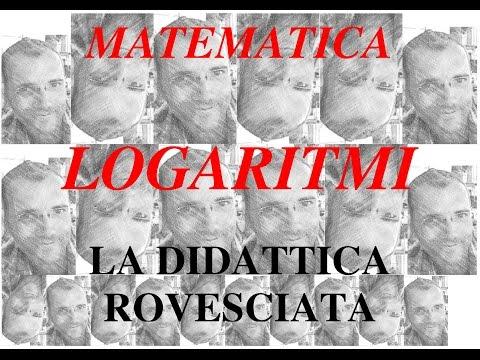 LOGARITMO SUO GRAFICO 100028