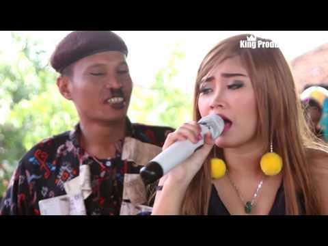 Bandar Judi -  Anik Arnika Arnika Jaya Live Kroya Panguraga Cirebon