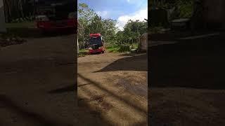 Sewa Elf Long Malang Raya 082132323933