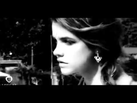 50 sombras de grey Justin Bieber ft barbara Palvin