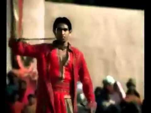 Dharam Veer Dharam Veer Title Song 3