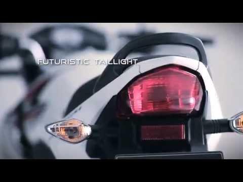 Honda CBR 150R Trắng Đỏ Xanh - Hotline: 0936 503 968 (A. Đức)