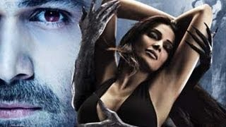 Raaz 3 - 'Raaz 3' - Exclusive Movie Review - Emraan, Bipasha & Esha