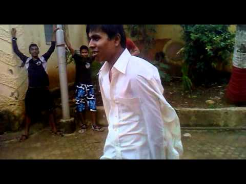 Ramgad Me Addubhau-1.mp4 video