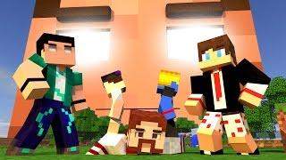 download lagu Minecraft - ParaÍso - #47 A Morte Especial De gratis