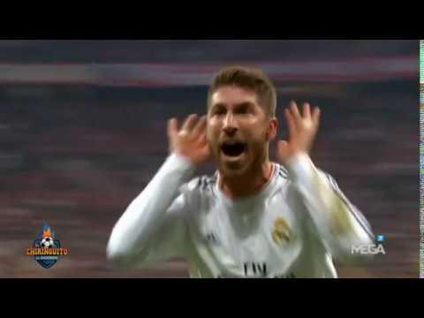 El repaso histórico de los Bayern - Real Madrid, el clásico europeo thumbnail