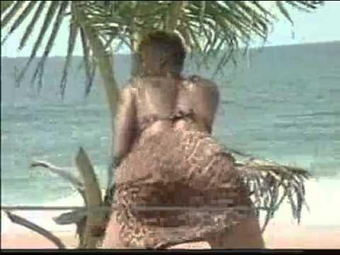 Mapouka video