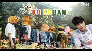 MV NYA BIKIN LAPER! [ EXO KoKoBop Fangirl INA version]