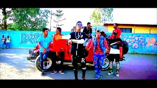 FIE BE/M-21/RUK/V-GO/MARSAHL-E - Hawassa New Bete - New Ethiopian Music 2017(Official Video)