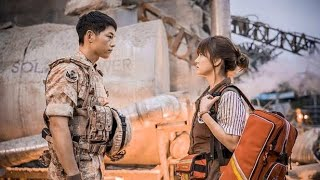 JITNI DAFA // PARMANU MOVIE SONG // NEW COVER // CUTE LOVE STORY 😍😍// KOREAN MIX