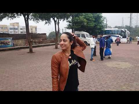 CID cop poorvi travel to holy place Shirdi thumbnail