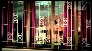 Saguni - PuthuKavithai Tamil Full Movie