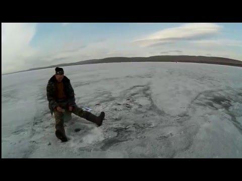 братское водохранилище рыбалка на леща