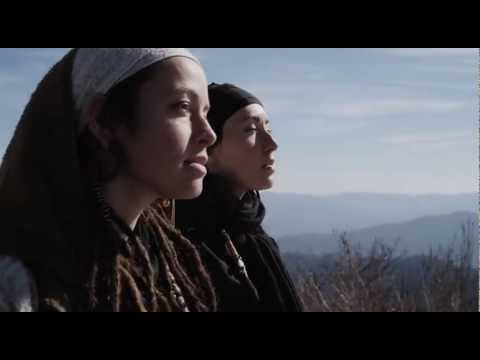 Rising Appalachia - Across the Blue Ridge Mountains