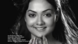 Jol Chaya By Bappa Mojumdar and Nodi