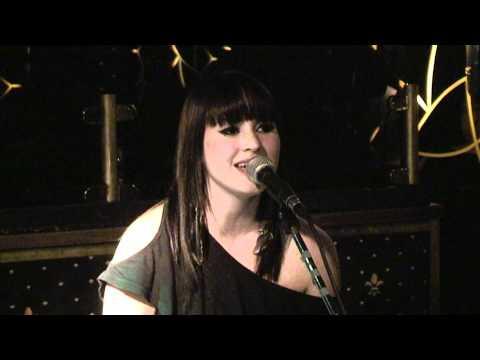 Lady Moon Helsinki Live Lady Moon Helsinki