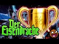 DER EISENDRACHE TROPHIES WONDER WEAPON WRATH OF THE ANCIENTS Black Ops 3 Zombies mp3